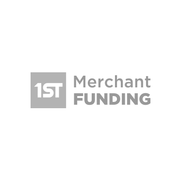 1st Merchant Funding Consigue Capital Adicional De BankUnited Y Gries Investment Funds