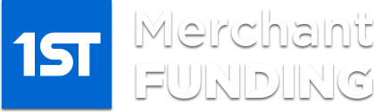 1st Merchant Funding