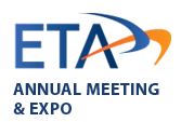 ETA 2011 Electran Expo