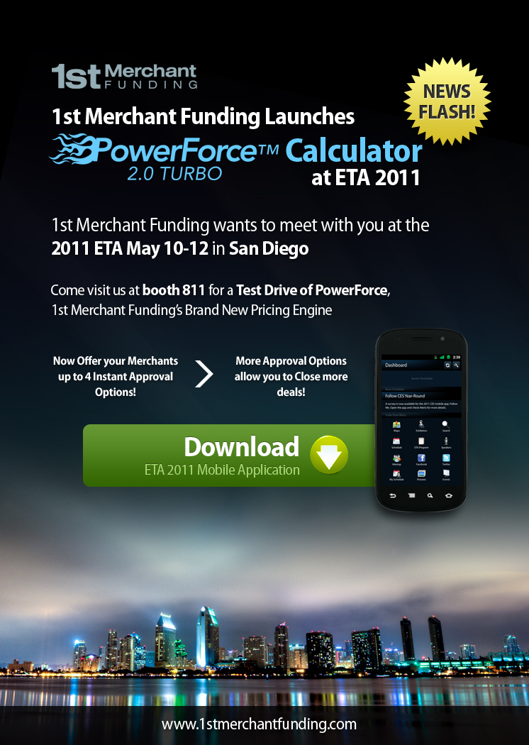 download eta calculator