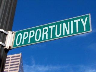 PR-opportunity1