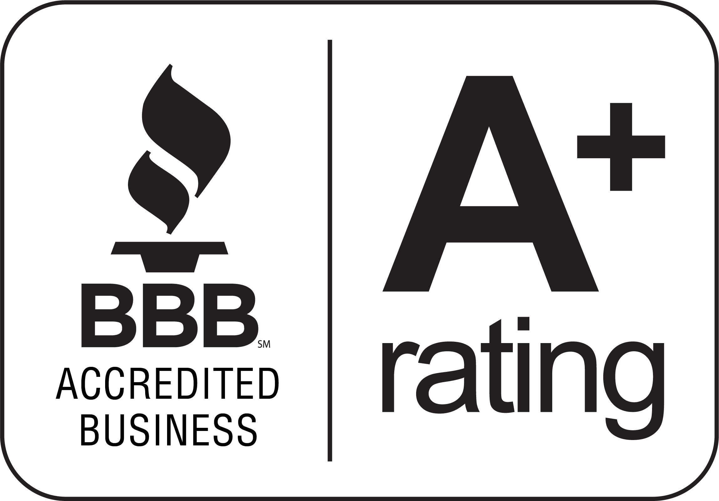 bbb upgrades 1st merchant funding accreditation to a 1st merchant funding. Black Bedroom Furniture Sets. Home Design Ideas