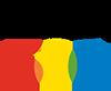logo_inc500_lbg